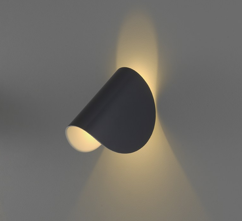 Io   fontanaarte 4299gs luminaire lighting design signed 20118 product