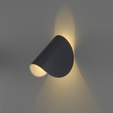 Io   fontanaarte 4299gs luminaire lighting design signed 20118 thumb