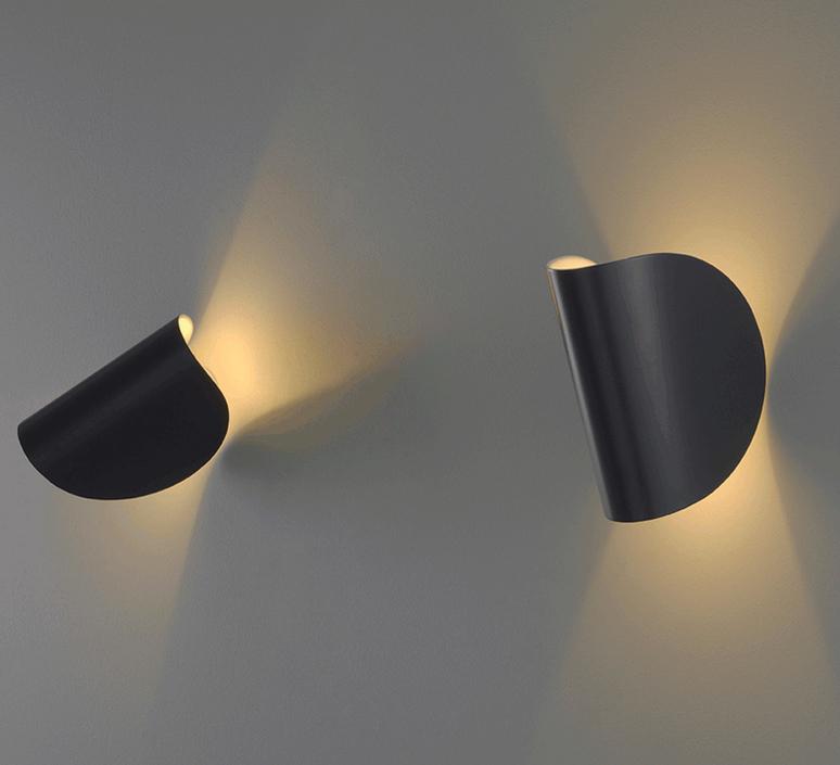 Io   fontanaarte 4299gs luminaire lighting design signed 20119 product