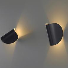 Io   fontanaarte 4299gs luminaire lighting design signed 20119 thumb