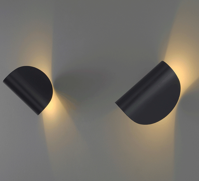 Io   fontanaarte 4299gs luminaire lighting design signed 20120 product