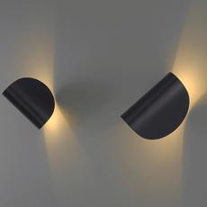 Io   fontanaarte 4299gs luminaire lighting design signed 20120 thumb
