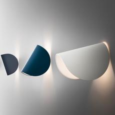 Io   fontanaarte 4299gs luminaire lighting design signed 20121 thumb