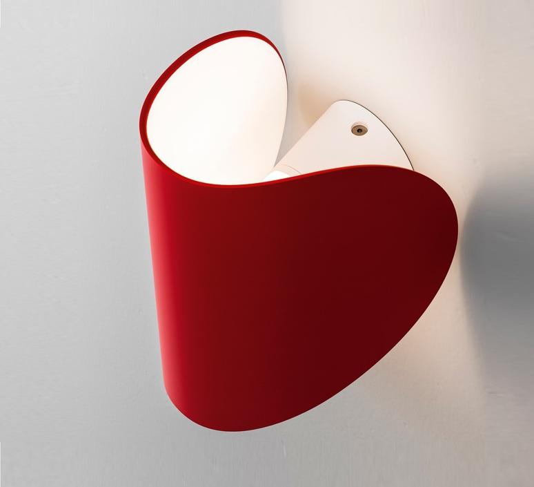 Io   fontanaarte 4299r luminaire lighting design signed 20124 product