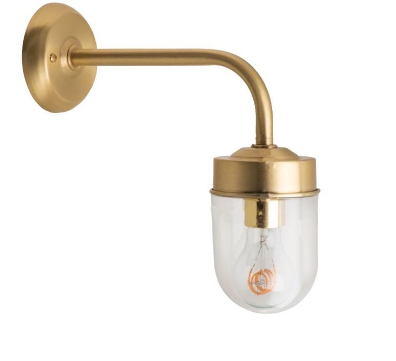 J adore l or glass 08 studio zangra applique murale wall light  zangra light o 101 go 008  design signed nedgis 108107 product