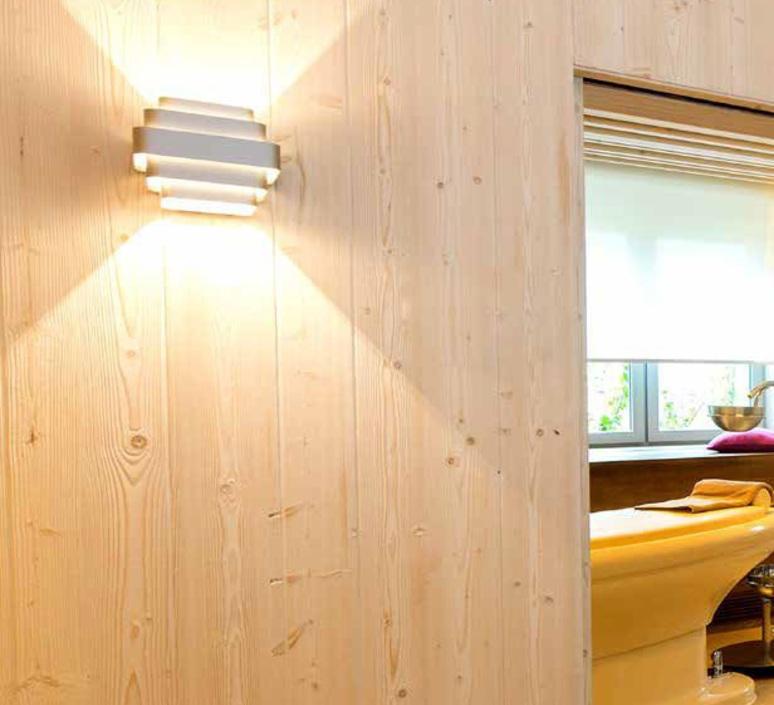 J j w  studio wever ducre wever et ducre 2055e8s0 luminaire lighting design signed 24783 product