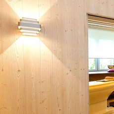 J j w  studio wever ducre wever et ducre 2055e8s0 luminaire lighting design signed 24783 thumb