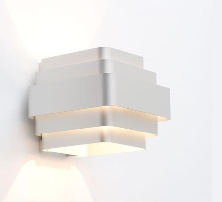 J j w  studio wever ducre wever et ducre 2055e8s0 luminaire lighting design signed 24784 product