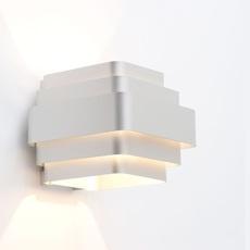 J j w  studio wever ducre wever et ducre 2055e8s0 luminaire lighting design signed 24784 thumb