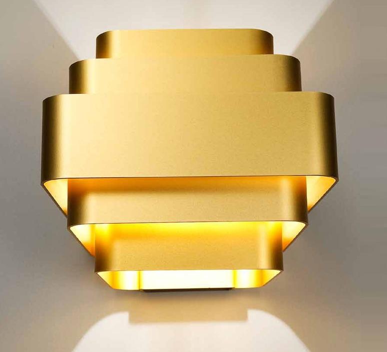 J j w  studio wever ducre wever et ducre 2055e8g0 luminaire lighting design signed 24785 product