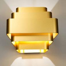 J j w  studio wever ducre wever et ducre 2055e8g0 luminaire lighting design signed 24785 thumb