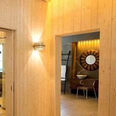 J j w  studio wever ducre wever et ducre 2055e8g0 luminaire lighting design signed 24787 thumb
