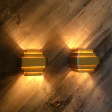 J j w  studio wever ducre wever et ducre 2055e8g0 luminaire lighting design signed 59507 thumb