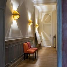 J j w  studio wever ducre wever et ducre 2054e8g0 luminaire lighting design signed 24777 thumb