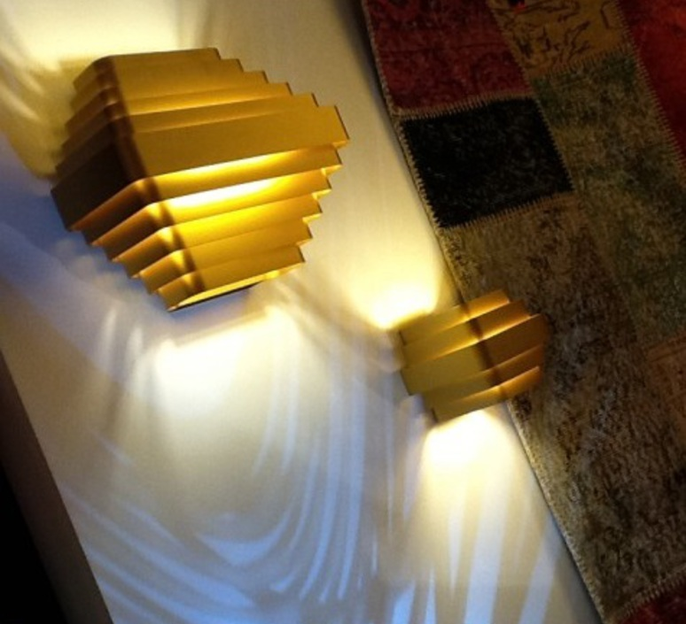 J j w  studio wever ducre wever et ducre 2054e8g0 luminaire lighting design signed 24779 product