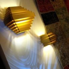 J j w  studio wever ducre wever et ducre 2054e8g0 luminaire lighting design signed 24779 thumb