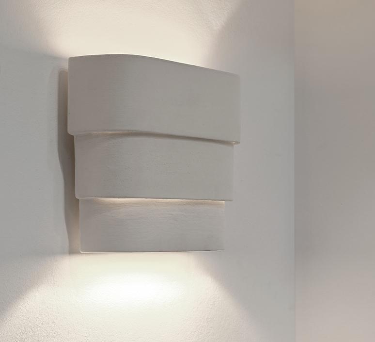 Jack anita le grelle applique murale wall light  serax b4021002  design signed nedgis 109358 product