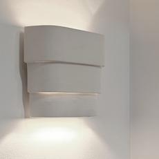 Jack anita le grelle applique murale wall light  serax b4021002  design signed nedgis 109358 thumb