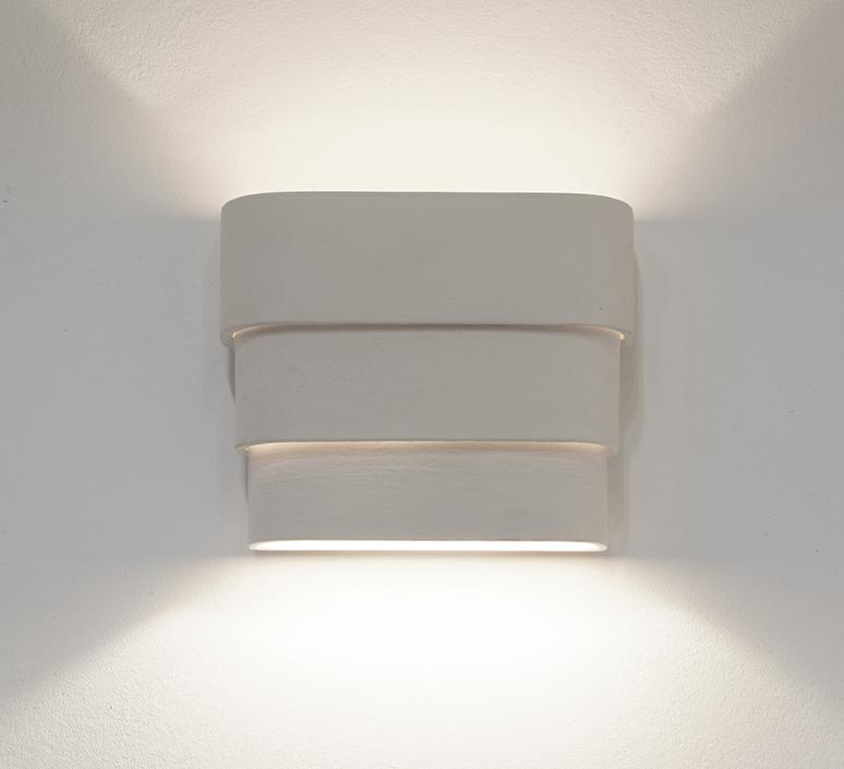 Jack anita le grelle applique murale wall light  serax b4021002  design signed nedgis 109359 product
