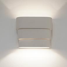 Jack anita le grelle applique murale wall light  serax b4021002  design signed nedgis 109359 thumb