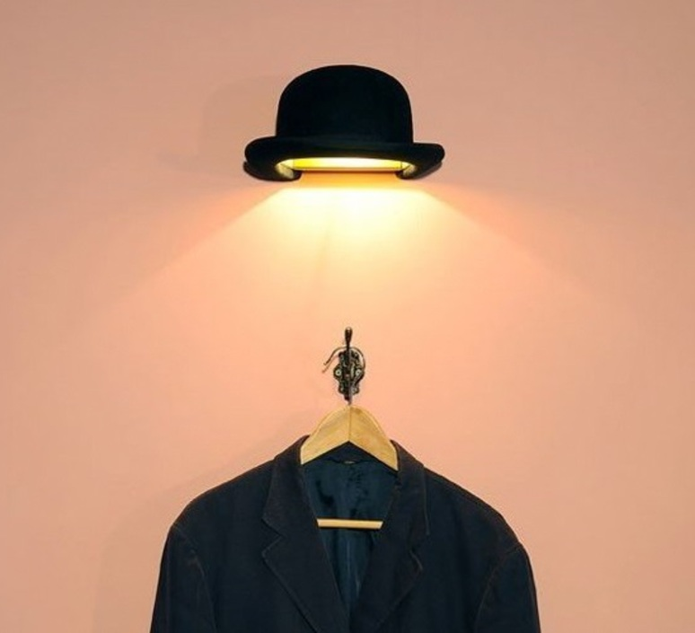 Jeeves jake phipps innermost wj028102 luminaire lighting design signed 12435 product