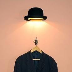 Jeeves jake phipps innermost wj028102 luminaire lighting design signed 12435 thumb