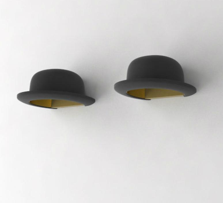 Jeeves jake phipps innermost wj028102 luminaire lighting design signed 12443 product