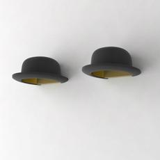 Jeeves jake phipps innermost wj028102 luminaire lighting design signed 12443 thumb