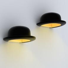 Jeeves jake phipps innermost wj028102 luminaire lighting design signed 12444 thumb