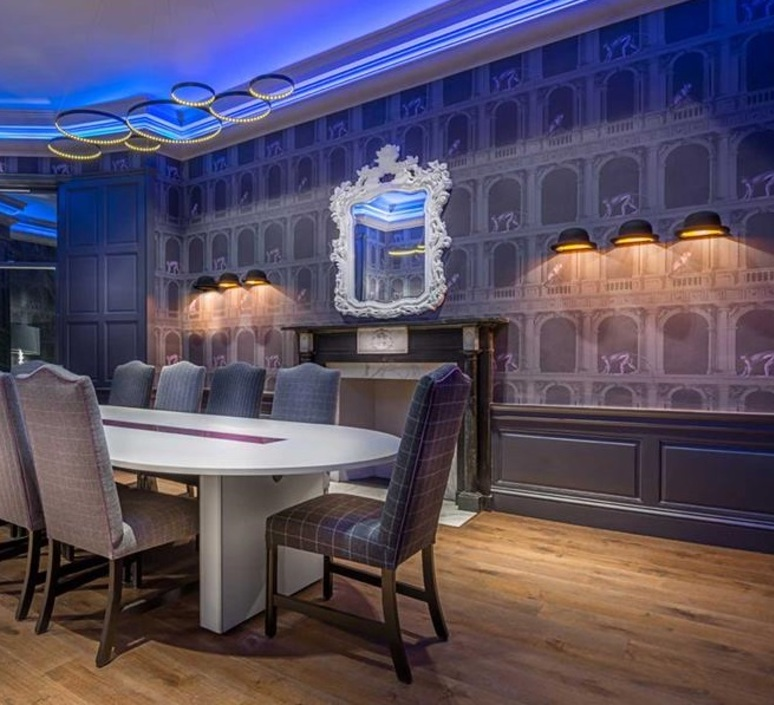 Jeeves jake phipps innermost wj028102 luminaire lighting design signed 12445 product