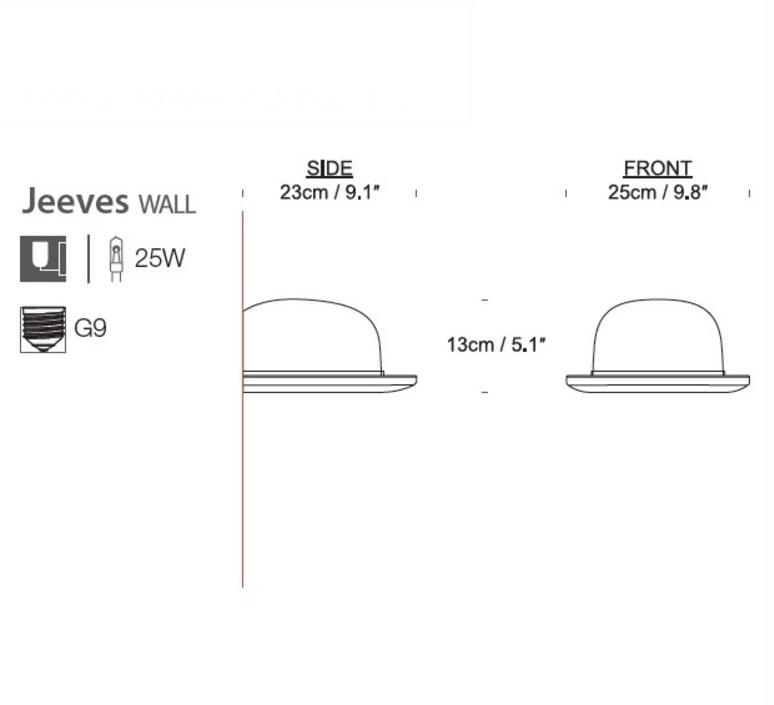 Jeeves jake phipps innermost wj028102 luminaire lighting design signed 12447 product