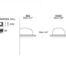 Jeeves jake phipps innermost wj028102 luminaire lighting design signed 12447 thumb