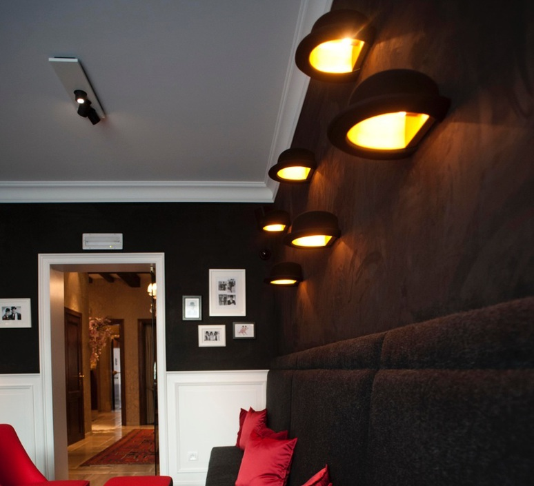 Jeeves jake phipps innermost wj028102 luminaire lighting design signed 21385 product