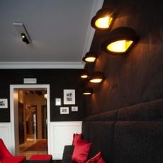 Jeeves jake phipps innermost wj028102 luminaire lighting design signed 21385 thumb