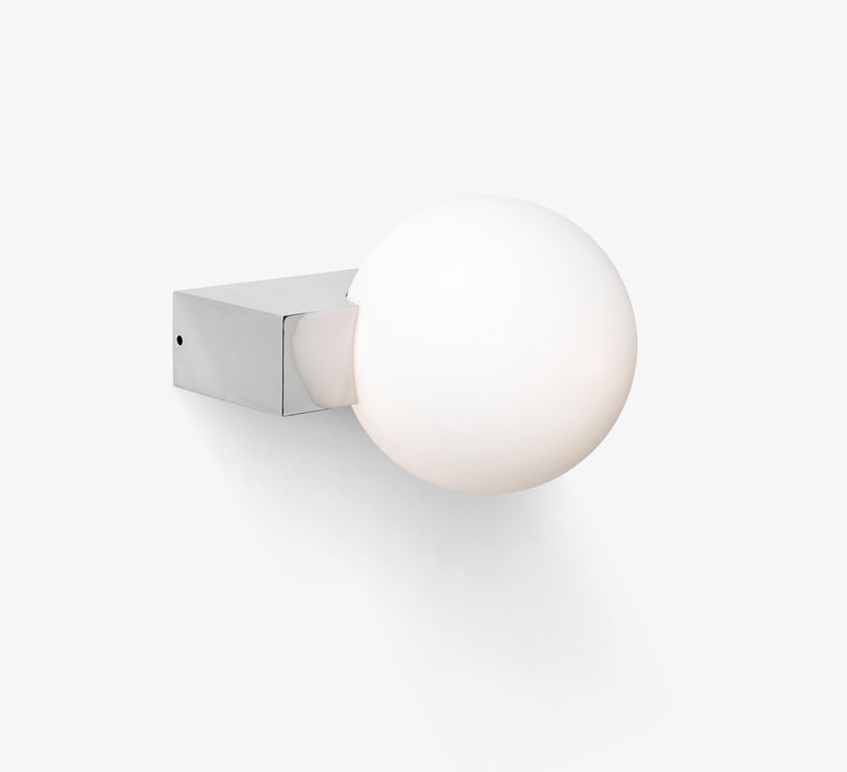 Journey shy2 signe hytte applique murale wall light  andtradition 20322097  design signed nedgis 82461 product