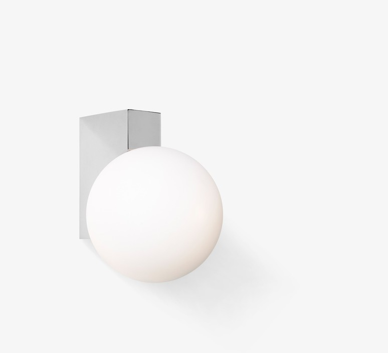 Journey shy2 signe hytte applique murale wall light  andtradition 20322097  design signed nedgis 82462 product