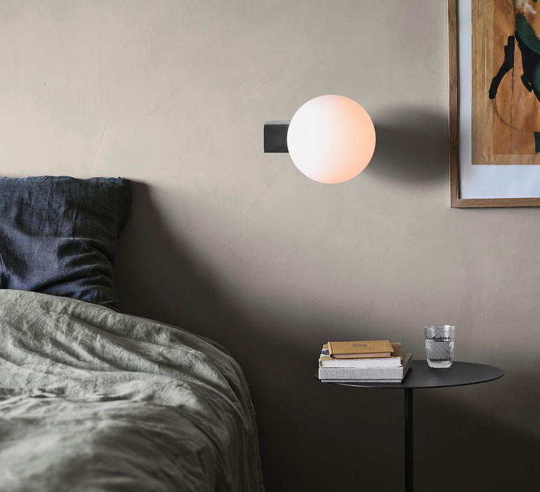 Journey shy2 signe hytte applique murale wall light  andtradition 20322097  design signed nedgis 82463 product