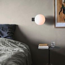 Journey shy2 signe hytte applique murale wall light  andtradition 20322097  design signed nedgis 82463 thumb