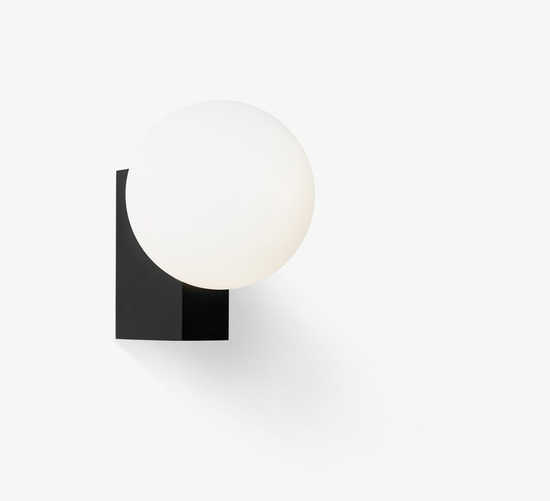 Journey shy2 signe hytte applique murale wall light  andtradition 20322094  design signed nedgis 82471 product