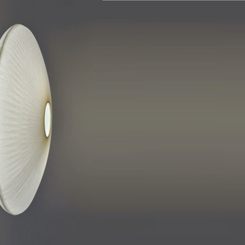 Style Luminaires Style Japonisant Japonisant Style Nedgis AppliqueDe Nedgis Luminaires AppliqueDe AppliqueDe Ybgyf76