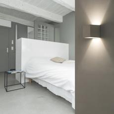 Kamen estudi ribaudi applique murale wall light  faro 63312  design signed 51516 thumb