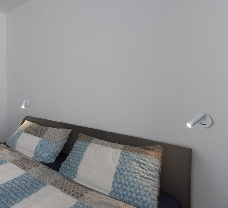 Karpo studio slv applique murale wall light  slv 152341  design signed 55861 product