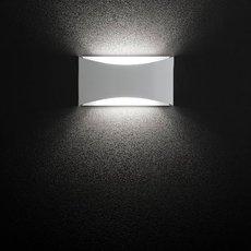 Kelly studio 63 oluce 790 bi luminaire lighting design signed 22441 thumb