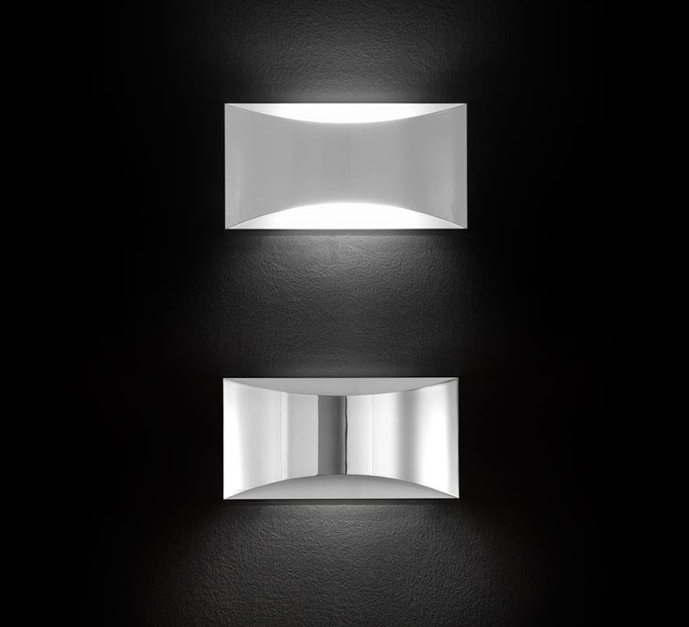 Kelly studio 63 oluce 790 bi luminaire lighting design signed 22442 product