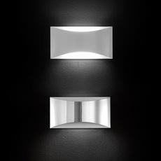 Kelly studio 63 oluce 790 bi luminaire lighting design signed 22442 thumb
