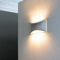 Kelly studio 63 oluce 791 bi luminaire lighting design signed 22457 thumb