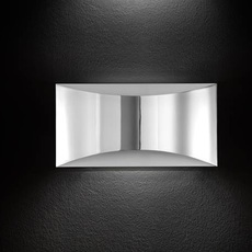 Kelly studio 63 oluce 791 cr luminaire lighting design signed 22472 thumb