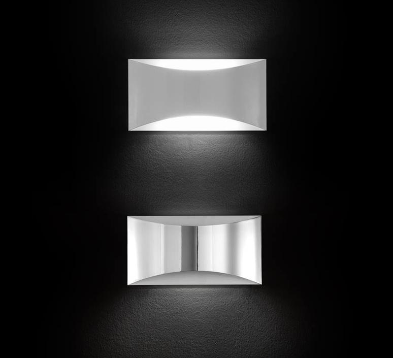 Kelly studio 63 oluce 791 cr luminaire lighting design signed 22473 product