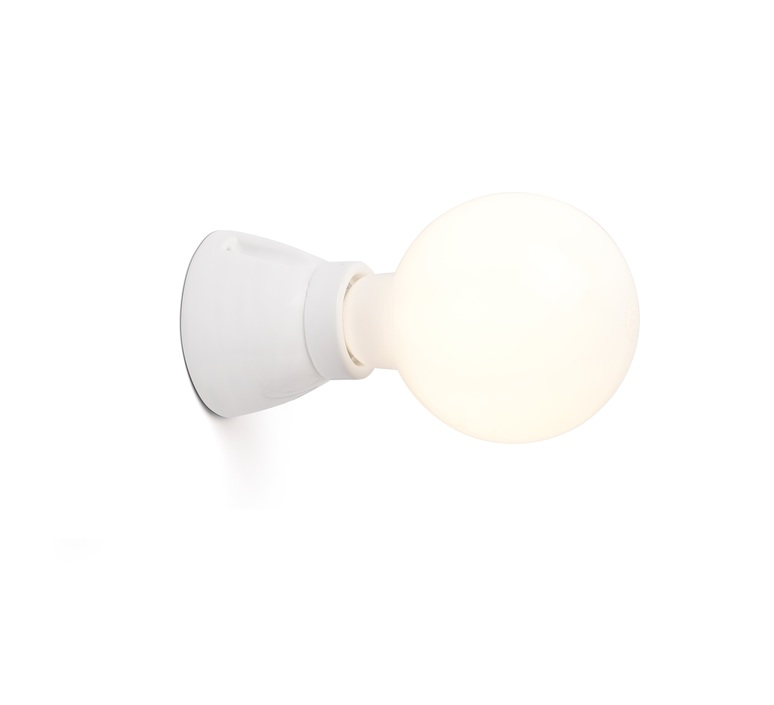 Kera estudi ribaudi applique murale wall light  faro 62300  design signed nedgis 68009 product