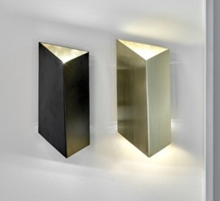 Kvg 04 01 koen van guijze applique murale wall light  serax b7219304z  design signed nedgis 66759 product